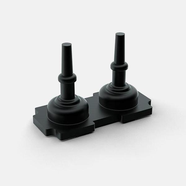 泵阀橡胶膜片